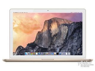 苹果MacBook(MJY32CH/A)
