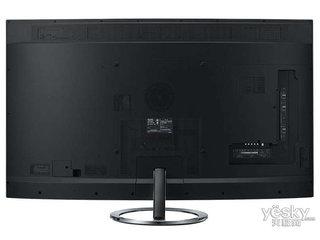 夏普LCD-65UR30A