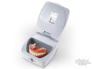 博皓6020假牙消毒器