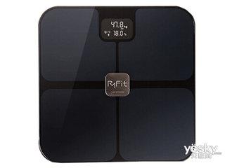 魅族RyFit智能体质分析仪