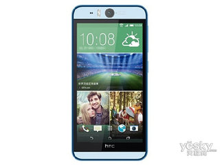 HTC Desire Eye M910x(16GB/移动4G)