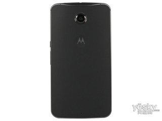 摩托罗拉MOTO X(64GB/全网通)