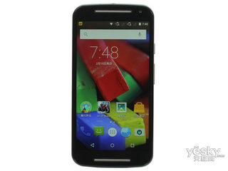 Moto G LTE(16GB/全网通)