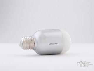 LifeSmart 胶囊灯泡