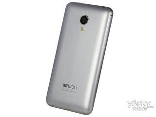 魅族MX4国际版(16GB/双4G)