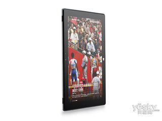 品铂W8(64GB/10.1英寸)