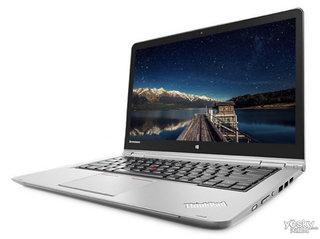 ThinkPad S3 Yoga 20DMA014CD
