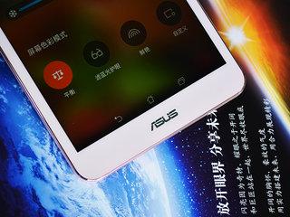 华硕奇异果ME8150C(16GB/8英寸)