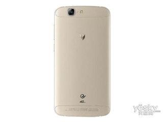 华为C199S 麦芒3S(16GB/电信4G)