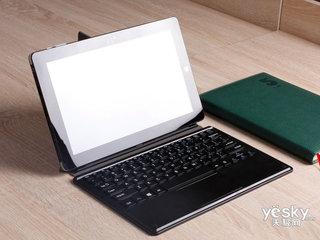 驰为Vi10(32GB/10.6英寸)