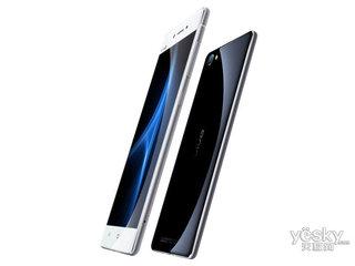 vivo X5Pro(16GB/双4G)