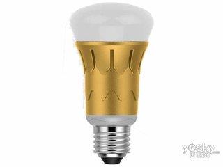 魅族X-light智能灯泡