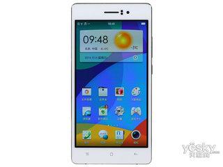 OPPO R5 R8107(16GB/双4G)