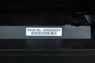 佳能iB4080
