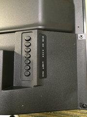 康佳LED55K35A