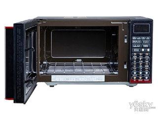 格兰仕G80F23CN3L-Q6(WO)