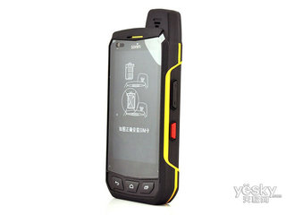 路虎Sonim XP7700(16GB/双4G)