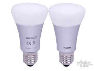 飞利浦Philips Hue联网灯泡