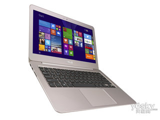 华硕ZenBook U305FA