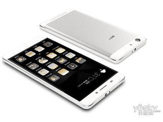 金立M5(16GB/全网通)