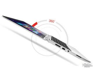 ThinkPad S3 Yoga 20DMA01HCD