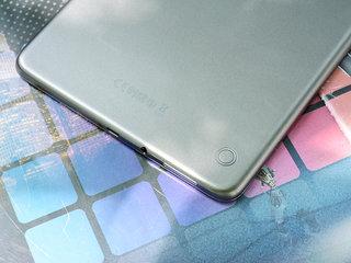 三星GALAXY Tab A 8.0 T355C(16GB/8英寸)