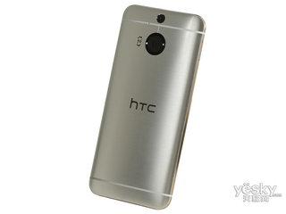 HTC One M9+(32GB/联通4G)