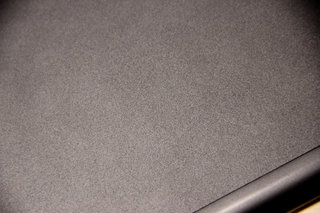 乐凡F4(64GB/4G全网通)