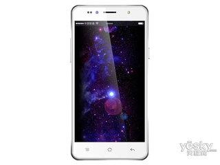 康佳L3(8GB/移动4G)