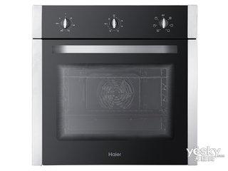 海尔OBK600-6SD