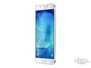三星GALAXY A8(32GB/全网通)