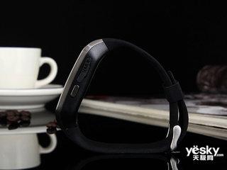 沃高Vogown S-vogo 7+智能手表