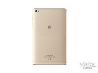 华为揽阅M2(64GB/WiFi版)