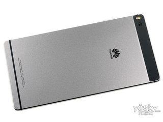 华为P8高配版(64GB/电信4G)