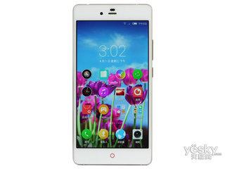 努比亚Z9 Max(16GB/电信4G)