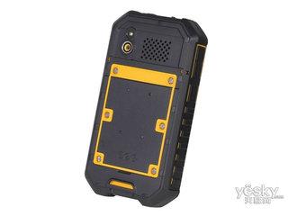 Runbo X6(32GB/双3G)