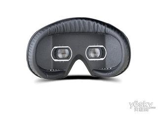 博思尼X1虚拟现实眼镜