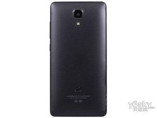 小米4(32GB/移动4G)