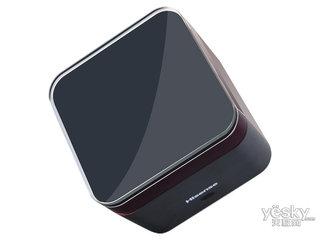 海信VIDAA BOX(PX1900)