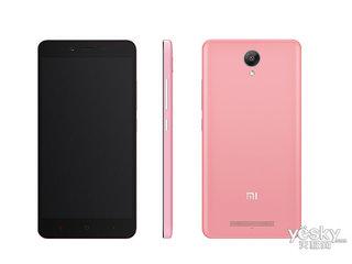 小米红米Note2(16GB/移动4G)