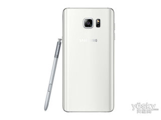 三星GALAXY Note 5(32GB/全网通)