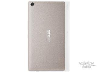 华硕顽美Z370(16GB/7英寸)