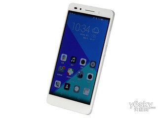 荣耀7(16GB/双4G)