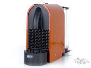 雀巢咖啡nespresso EN110 u型