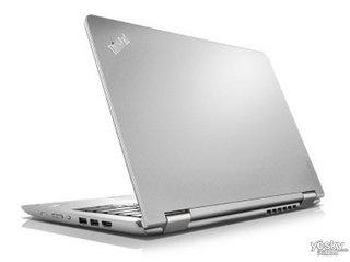 ThinkPad S3(20AYA080CD)