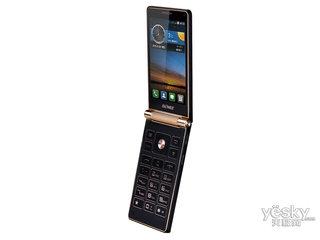 金立W900s(32GB/全网通)