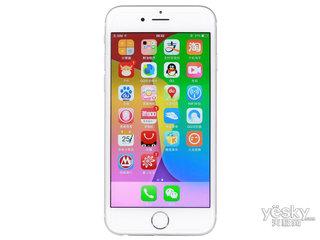 苹果iPhone 6(国际版/16GB/双4G)