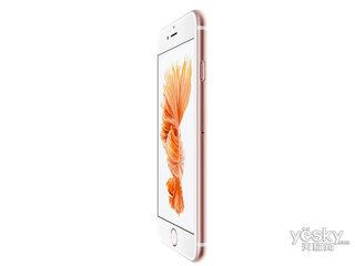 苹果iPhone 6S(128GB/全网通)