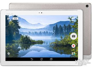 华硕ZenPad 10 Z300C(16GB/10.1英寸)