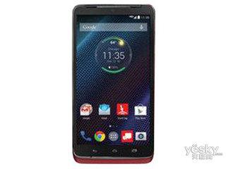 Moto Turbo(32GB/电信4G)